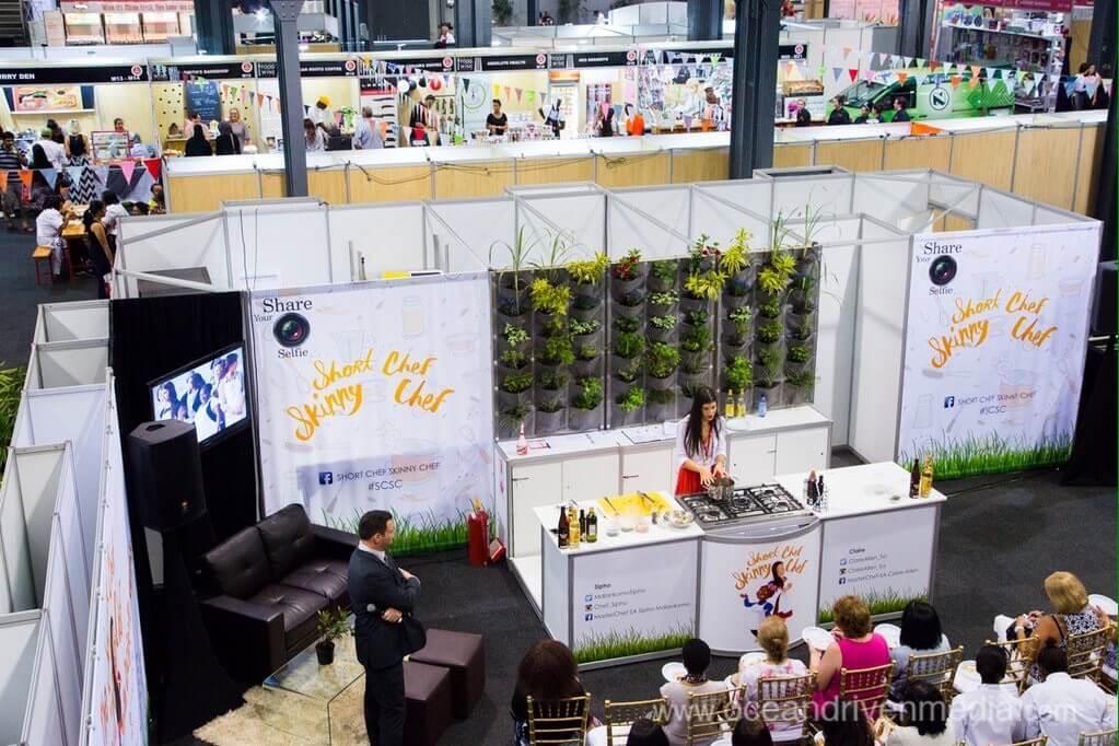Durban-Good-Food-Wine-Show-3